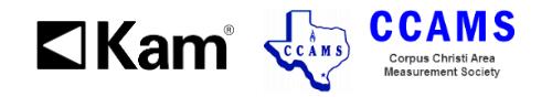 Kam_logo-CCMAS