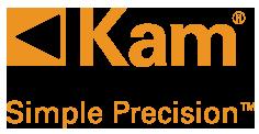 kam_logo